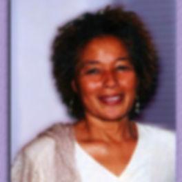 Karen Johnson Wyatt profile.jpg