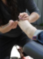 Foot bone manipulation_edited.jpg