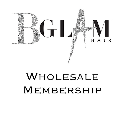 Wholesale Membership