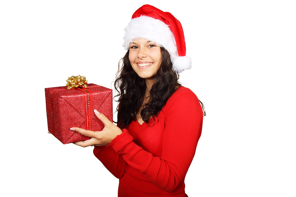 Rescata tus ventas de navidad ofreciendo una usabilidad atractiva a tus compradores ecommerce
