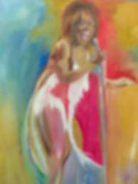 Tina Turner- oil on canvas.jpg
