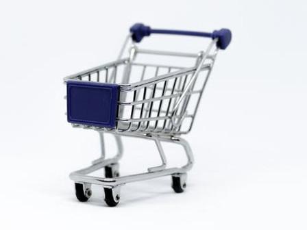 Terror de Carros Abandonados: Cómo evitar la fuga de clientes en tu Shopping Cart