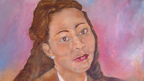 Oil on Canvas portrait.jpg