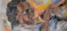 Miles Davis - acrylic on linen.JPG