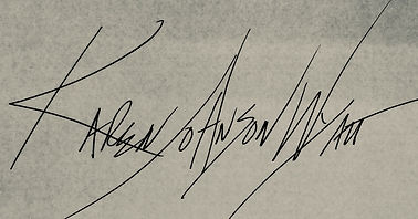 Karen Johnson Wyatt Signature.JPG