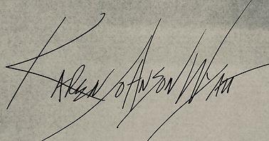 Karen Johnson Wyatt Signature.JPG