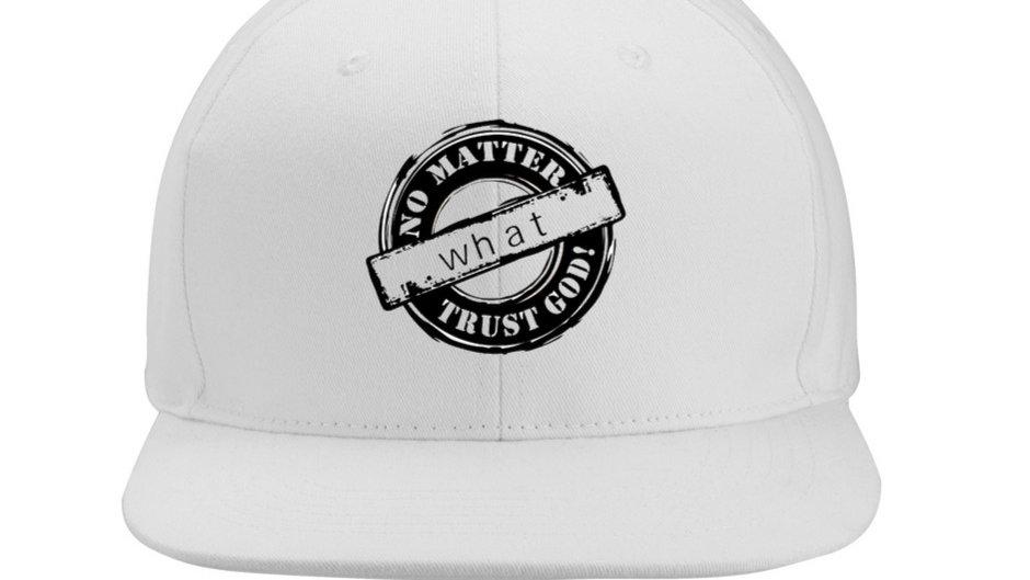 NMWTG Ambassador Hat Original