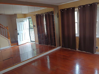4706 Vancouver Road living room.jpg