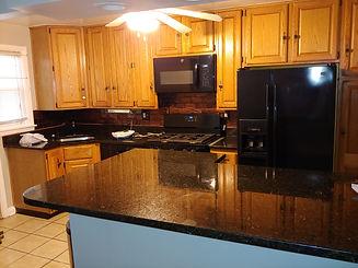 1237 Kevin Road 21229 kitchen.jpg