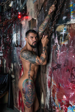 Boomer Banks Airbrushed Website Small-11
