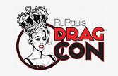 323-3230768_drag-con-rupauls-dragcon-log