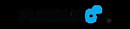 FleshJack-Logo_74886747-26e0-4d51-8e27-8