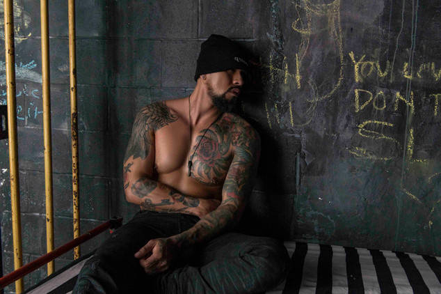 Boomer Banks Airbrushed Website Small-12