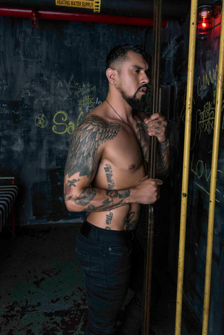 Boomer Banks Airbrushed Website Small-13