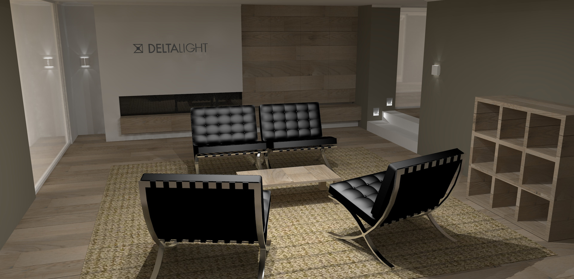 DELTALIGHT_RENDER_2.jpg