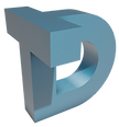 Logo Tecdraw 01.png