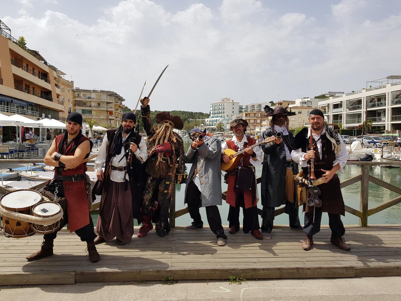Pirata 3