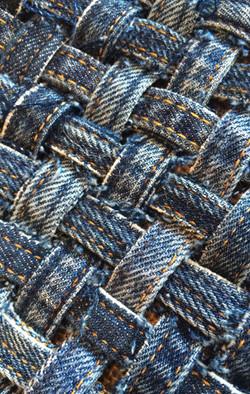 braided seams