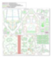 Пример подготовленного файла.jpg