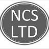 ncs ltd png.png