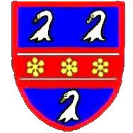 Hardwicke logo.png