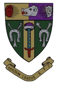 glrc logo.png
