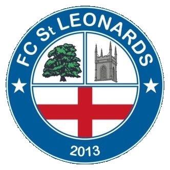 fc usl logo.jpg