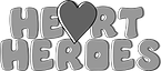 Heart Heroes Logo png.png