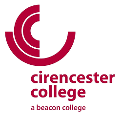 Cirencester College Logo.png