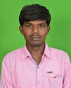 P.Raghu Ramaiah.JPG