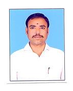 K. Krishna Reddy.jpg