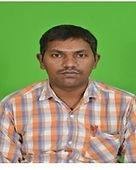 Mr. A.G. Venkateswarlu.jpg