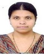 Dr K Aruna.jpg