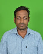 K.Prame Kumar.JPG