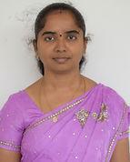 Dr. B. Haritha.jpg