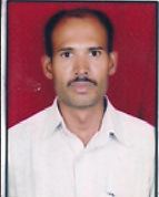 Sreenivasulu.png