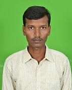 C.vamsi Krishna.JPG