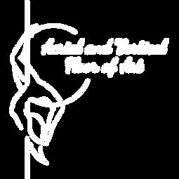 AV_Logo_white_Shirts.png