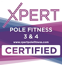 Pole Fitness 3 & 4.png