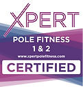 Pole_Fitness_1_&_2[1].png