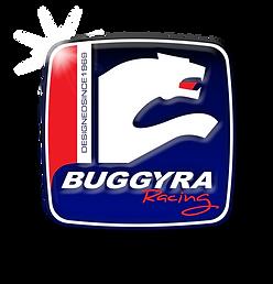BUGGYRA.png