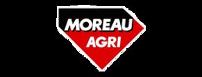 moreau-agri_edited.png