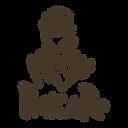 dakar-rally-logo.png