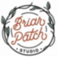 Briar Patch Logo.jpg