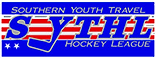 Southern Youth Travel Logo.png