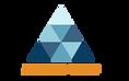 logo-Authentik-change-Olea.png