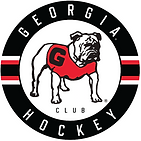 Georgia Hockey.png