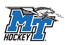 MTSU Hockey.png