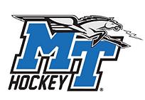 MTSU Hockey.png