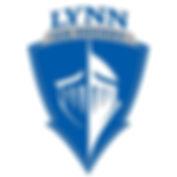 Lynn Hockey.jpg